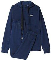 Adidas Hipster Trainingsanzug