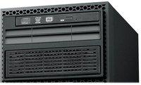 Lenovo ThinkServer TS140 (70A4003MGE)