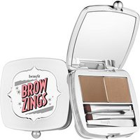 Benefit Brow Zings Shaping-Kit - 06 deep (2,65g)
