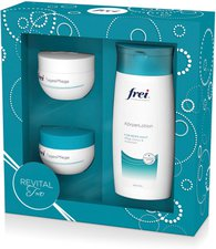 Frei Revital X-mas Set (BL 200ml + DC 50ml + NC 50ml)