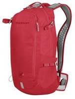 Mammut Lithia Speed 15 poppy