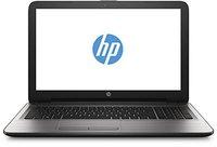 HP 15-ay014ng