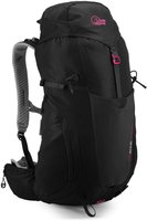 Lowe Alpine AirZone Hike ND28 black