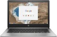 HP ChromeBook 13 G1 (W4M19EA)