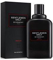 Givenchy Gentlemen Only Absolute Eau de Parfum (50ml)