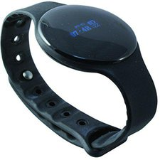 Ksix mobile tech FITNESS BAND