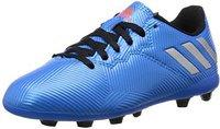 Adidas Messi 16.4 Fxg J