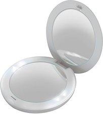 HoMedics LED-Taschenspiegel MIR-100-EU