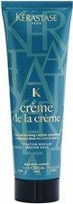 Kérastase Crème de la Crème (125 ml)