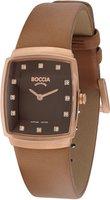 Boccia 3237-04