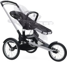 Bugaboo Runner Jogging Basis