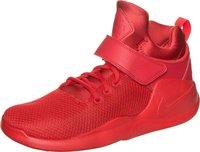 Nike Kwazi action red