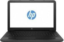 HP 250 G5 (X0P07ES)