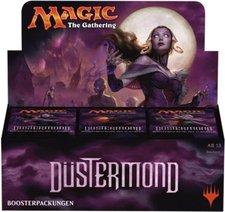 Magic Düstermond Display