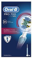 Oral-B Pro 700 Flossaction