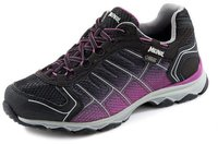Meindl X-SO 30 Lady GTX viola/black