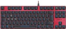 SpeedLink ULTOR Illuminated (DE)