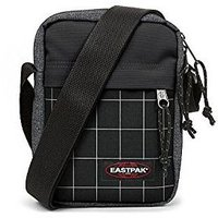 Eastpak The One mix check
