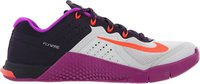 Nike Metcon 2 Wmn pure platinum/total crimson/hyper violet