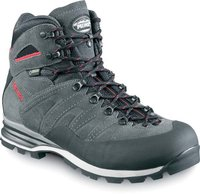 Meindl Antelao GTX anthracite/red