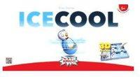 Amigo Icecool (01660)