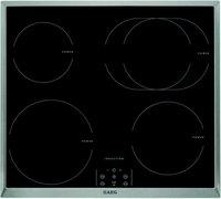 AEG Electrolux Hausgeräte HE342506XB
