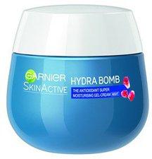 Garnier SkinActive Hydra Bomb Nachtpflege (50ml)