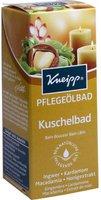 Kneipp Pflegeölbad Kuschelbad (100ml)