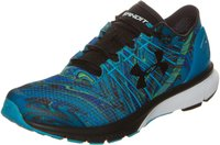 Under Armour Charged Bandit 2 Wmn meridian blue