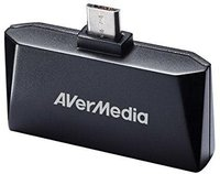AVerMedia Mobile 510