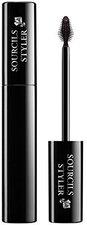 Lancôme Sourcils Styler - 03 Brun (6,5ml)