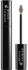 Lancôme Sourcils Styler - 01 Blond (6,5ml)