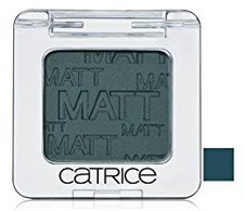 Catrice Absolute Eye Colour Mono - 1000 Kermit Closer (3g)
