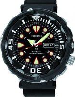 Seiko Precision Prospex Sea (SRP655K1)