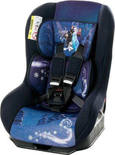 Osann Safety Plus NT Disney Frozen