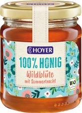 Hoyer Honig Wildblütenhonig (250g)