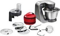 Bosch Home Professional MUM59N26DE