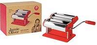 Jamie Oliver Pastamaschine 2.0 rot