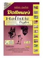 Vollmer's Holistic Light (15 kg)