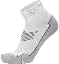 Gore Essential Socken (FEESSE) white