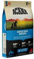 Acana Heritage Cobb Chicken & Greens (11,4 kg)