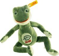 Steiff Frosch Fabio 26 cm
