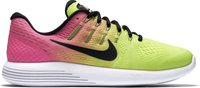 Nike Lunarglide 8 multi colour/multi colour