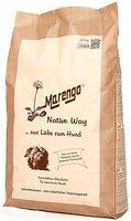 Marengo Native Way (4 kg)