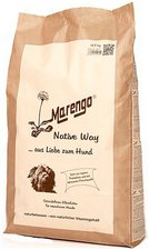 Marengo Native Way (4 kg)