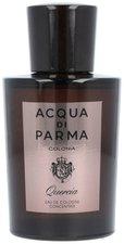 Acqua di Parma Colonia Quercia Eau de Cologne (100ml)