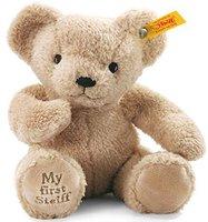 Steiff My first Steiff Teddy beige 24 cm