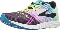 Brooks Hyperion Women imperial purple/blue jewel/nightlife