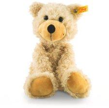 Steiff Charly Teddybär (116001)