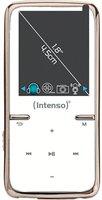 Intenso GmbH Video Scooter 8GB weiß